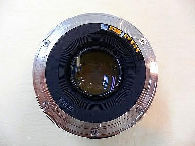 P1080099.jpg