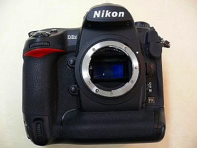 P1080180.jpg