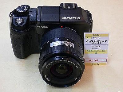 P1080206.jpg