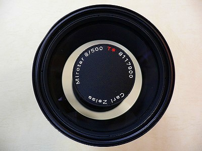 P1080302.jpg