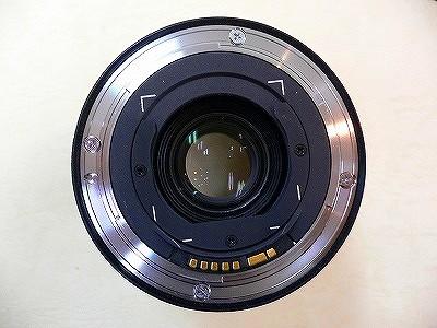P1080430.jpg