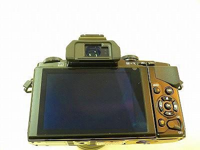 P1080509.jpg