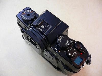 P1080859.jpg