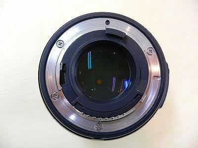 ニコン AF-S DX35/1.8G