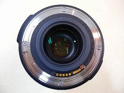 キヤノン EF-S18-200/3.5-5.6IS