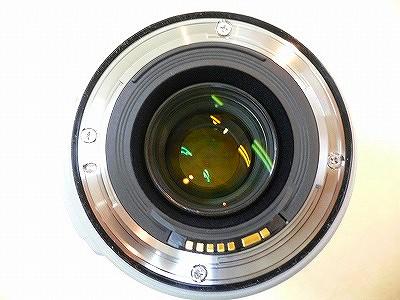 キヤノン EF70-300/4-5.6L IS USM