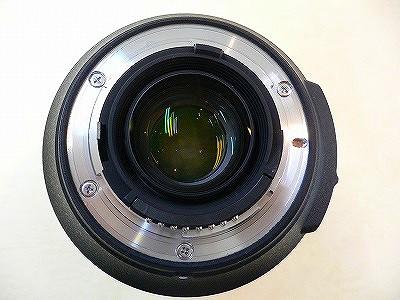 ニコン AF-S VR ED28-300/3.5-5.6G