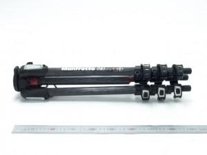 マンフロット MT190CXPRO4