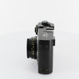 CLライツミノルタ+QF40/2(CL)