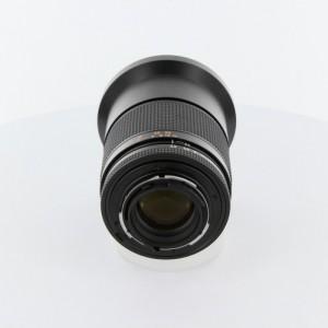 コンタックス Vゾナー 28-85/3.3-4 MMJ