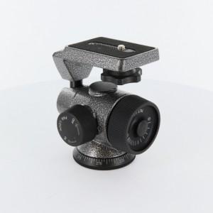 ジッツオ GH2750