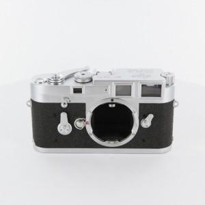 ライカ M3