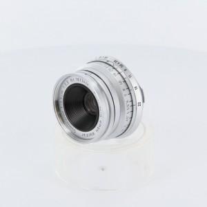 ライカ ズマロン M35mm F3.5