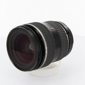 ペンタツクス FA645 45-85/F4.5