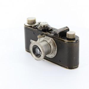 ライカ A型 エルマー50/3.5