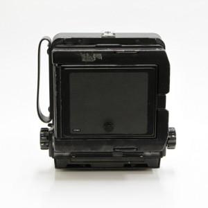 トヨ 45A