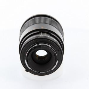 コンタックス Vario-Sonnar T*35-70mm F3.4