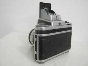 ペンタコン six TL 80/2.8
