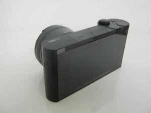 ライカ 18180 T(TYP701)+11081 ズミクロン T 2/23 ASPH