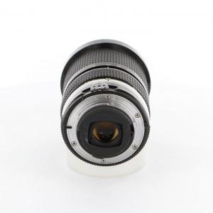 ニコン AI35-70/3.5