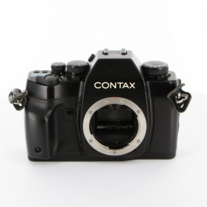 コンタックス RX