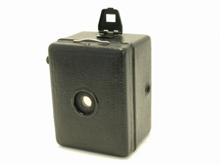 2221150014060aツアイスイコン BABY BOX TENGOR