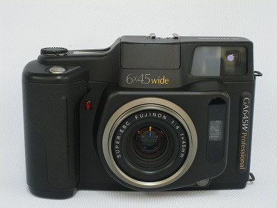 P8040415.jpg