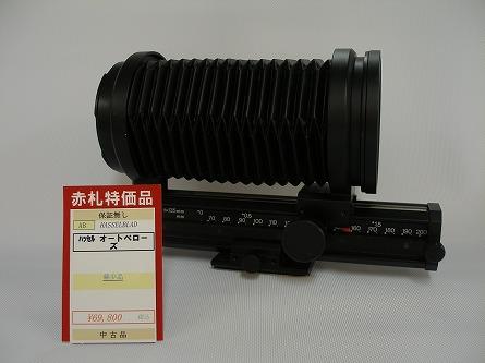 P8270816.jpg
