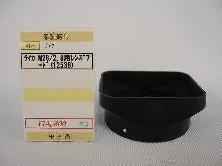 P9120948.jpg