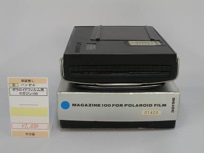 P9231031.jpg
