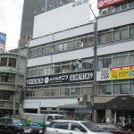 カメラのナニワ 梅田2号店