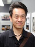 小島 勇先生