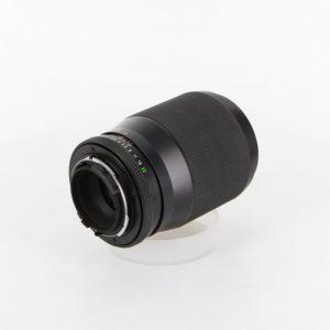 コンタックス Sonnar T*135mm F2.8 MM
