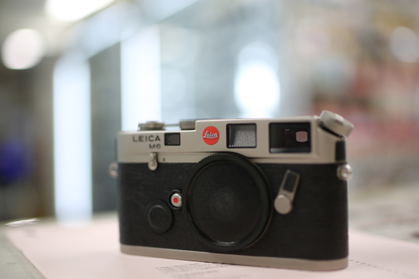 タムロン SP 45mm F/1.8 Di VC USD (Model F013)(1)