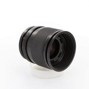 ライカ Vario-Elmar-R 28-70mm F3.5-4.5
