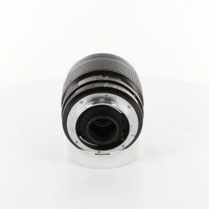 ライカ バリオエルマー R35-70/3.5 (日本製)