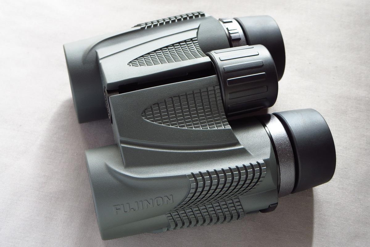 中古品入荷情報:富士フイルム双眼鏡 フジノンKF8×32H