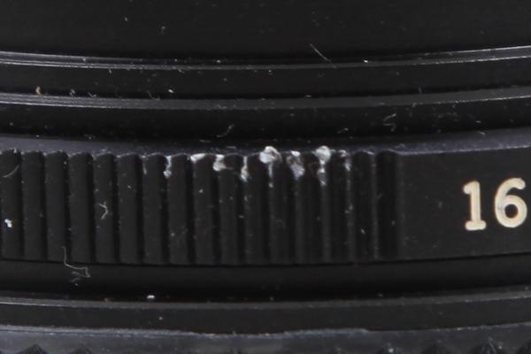 オリンパス ZUIKO AUTO-S 50mm F1.2(1)
