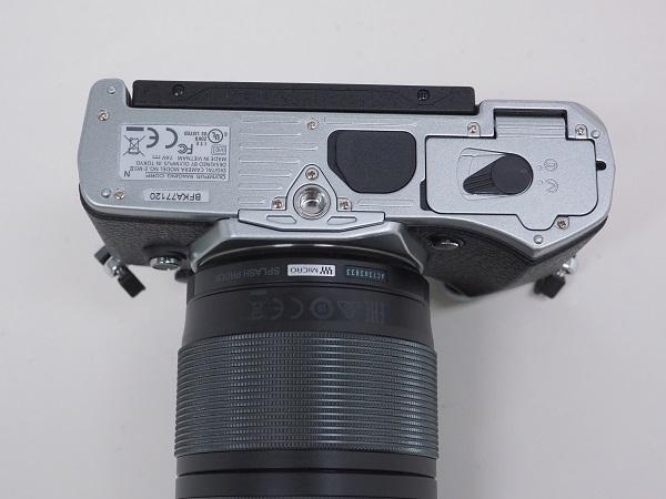 E-M5MKII+14-150II