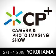 CP+中古カメラ