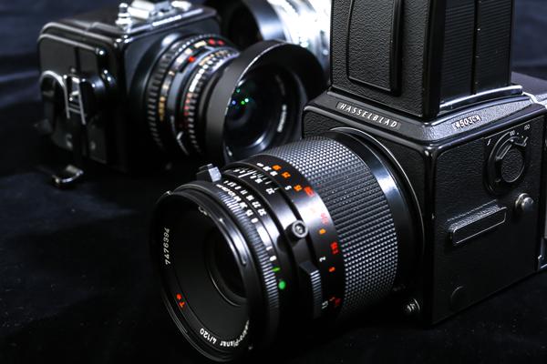 舶来カメラ・中大型カメラ・フイルムマニュアルカメラの専門店