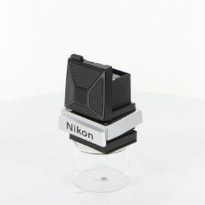 ニコン ウエストレベルファインダー DW-1