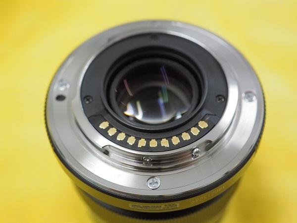12mmF2.0