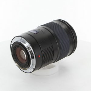 ライカ ズマリットS35/2.5 ASPH