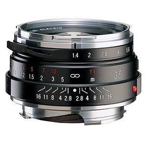 NOCTON Classic 35mm F1.4SC