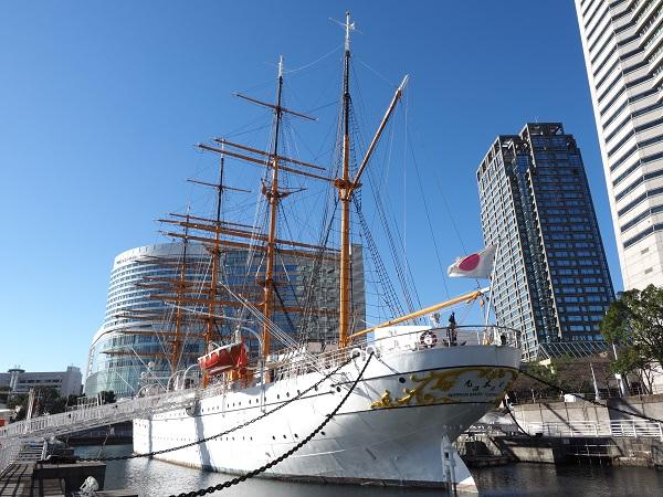 横浜 写真