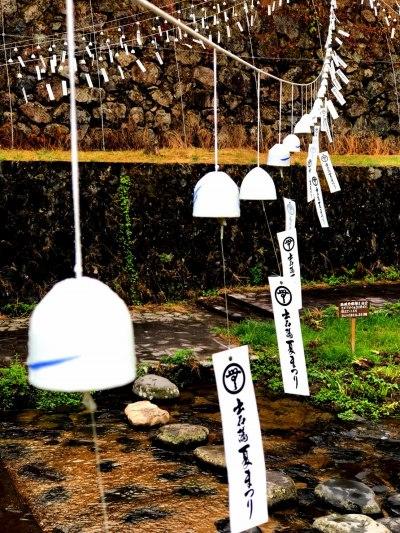 【作例付き撮影地情報】 但馬の小京都「城下町・出石」17