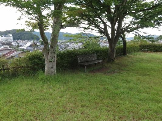 【作例付き撮影地情報】 但馬の小京都「城下町・出石」6