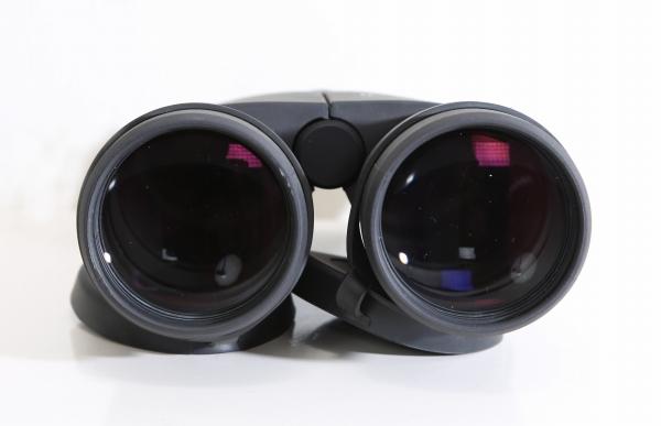 期間限定 双眼鏡フェア