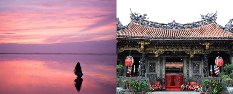 台湾撮影ツアー20191026